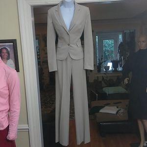 Calvin Klein ladies pants suit